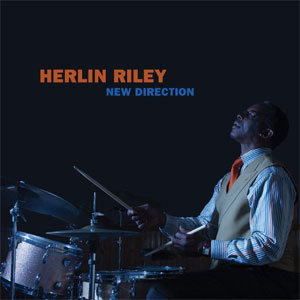 herlin_riley