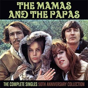 mamas_papas_singles