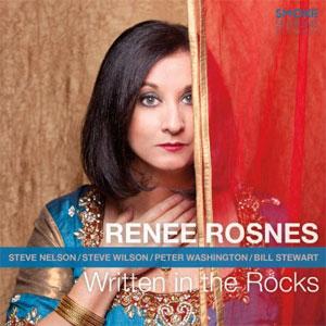 renee_rosnes