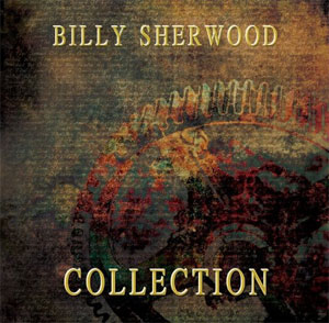 sherwood_collection