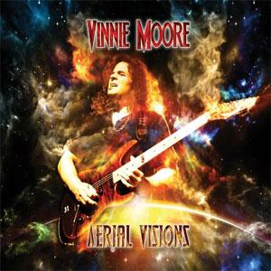 vinnie_moore