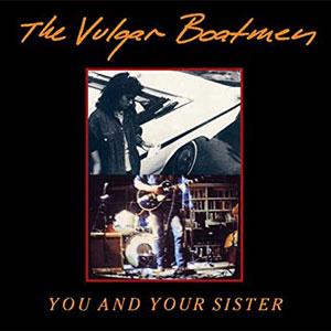 vulgar_boatmen