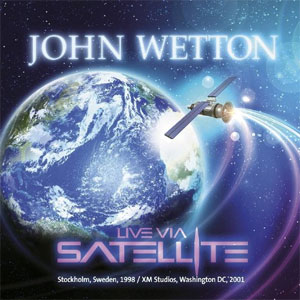 wetton_satellite