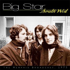 big_star_sw