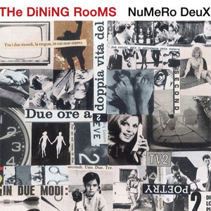 dining_rooms_2