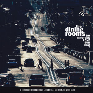 dining_rooms_hipsters