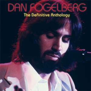 fogelberg_cd