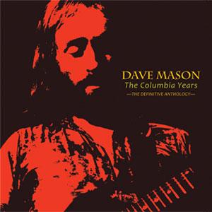mason_cd