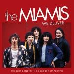 miamis_deliver