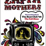 mothers_lost_broadcast
