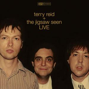 terry_reid_jigsaw_seem