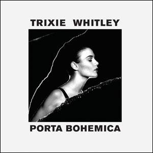 trixie_whitley_pb