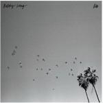 bobby_long_ode