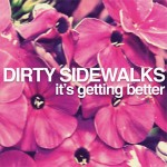 dirty_sidewalks