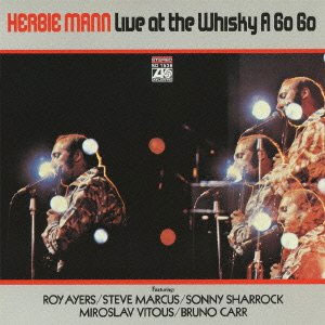 herbie_mann_whisky_atlantic