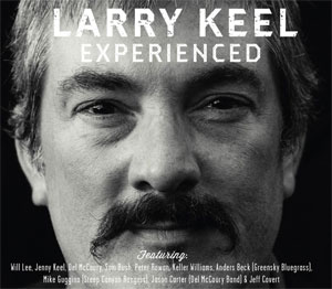 larry_keel_cd