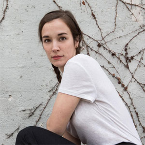 margaret_glaspy