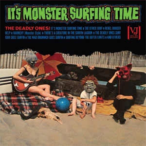 monster_surfing