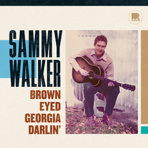 sammy_walker_begd