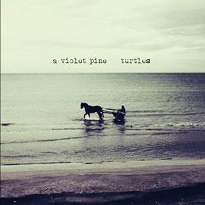 violet_pine