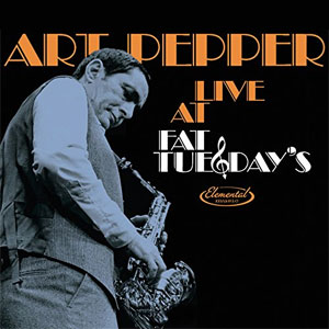 art_pepper_ft