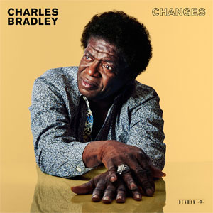 charles_bradley_changes