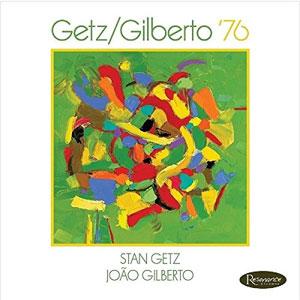 getz_gilberto_76