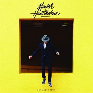 hawthorne_mat