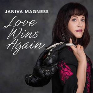 janiva_magness_lwa