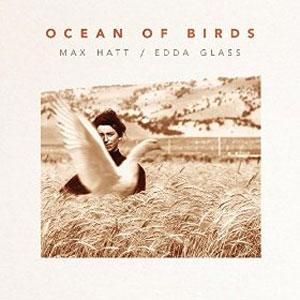 max_edda_ocean