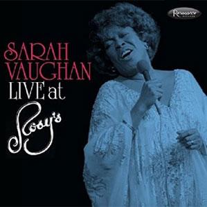 sarah_vaughan_rosys