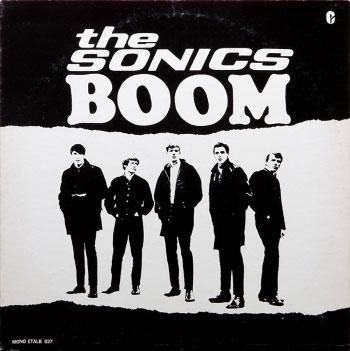 sonics_boom