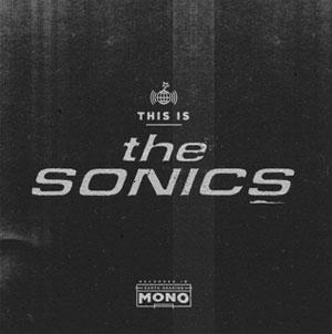 sonics_this