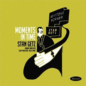 stan_getz_moments