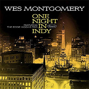wes_montgomery_indy