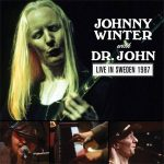 winter_drjohn