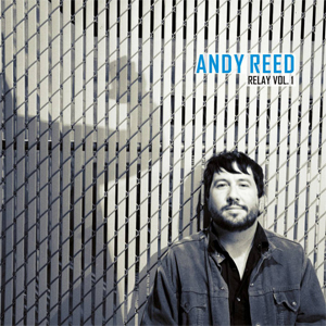 andy_reed