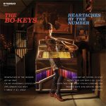 bo-keys_heartaches