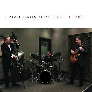 brian_bromberg