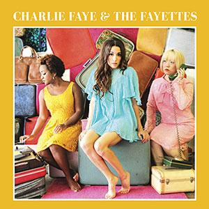 charlie_faye_fayettes