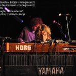 dungen_keys_bass