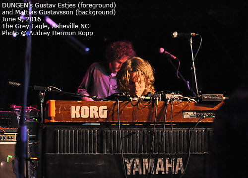 dungen_keys_bass