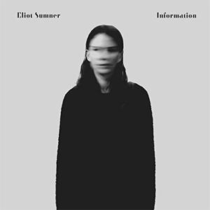 eliot_sumner_info