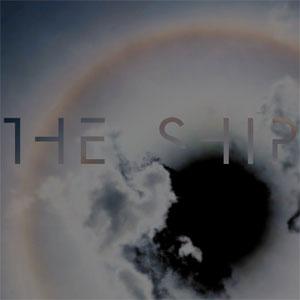 eno_ship