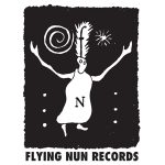 flying_nun