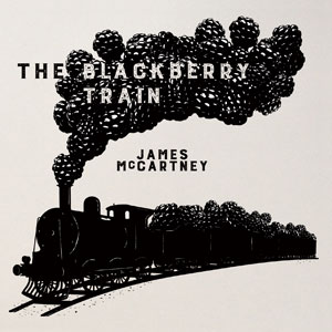james_mccartney_blackberry
