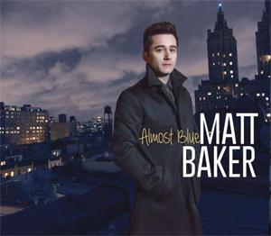 matt_baker