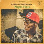 nigel_hall