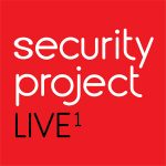 security_project