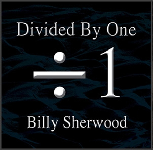 sherwood_divided